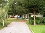 Camping Au Val Tourinnes