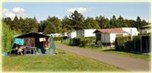 Camping Moulin de la Falize
