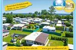 © www.camping-hohes-ufer.de