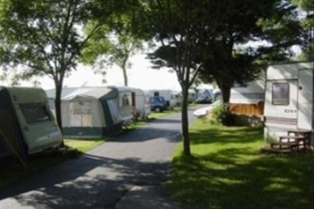camping gran camping zarautz