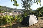 Camping Lamego