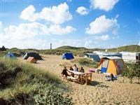 fkk camping amrum