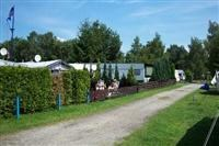 © Homepage camping-club-bremen.net