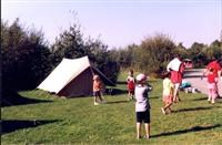 © Homepage www.vendee-location-camping.com/
