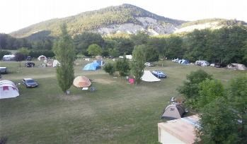 Homepage www.camping-issole.fr