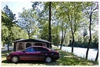 Camping Staufeneck