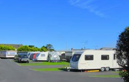Quelle: http://www.gylesquaycaravanpark.ie/accommodation.html