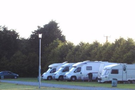 http://www.oceanislandmobilehomes.com/mobile_homes_gallery_ireland/index.htm