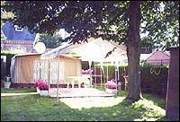 © Homepage www.camping-chateau-oseraie.com