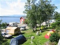 © Homepage www.kviltorpcamping.no