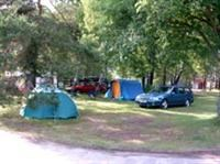 © Homepage www.bagatell-camping.no
