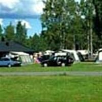 © Homepage www.bogstadcamping.no