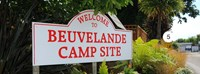 Beuvelande Camp Site