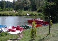 Camping Suchedniów