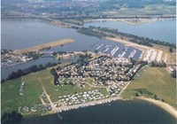 Camping/jachthaven Hatenboer