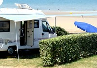 Seasonova Camping Le Point Du Jour