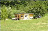 © Homepage www.camping-vicosoprano.ch