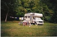 © Homepage www.sumelascamping.com