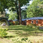 www.camping-lepointdevue.fr