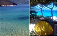 www.campingscaglieri.it