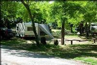 © Homepage www.camping-lesuroit.com