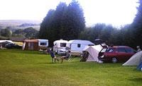 © Homepage www.demesnefarmcampsite.co.uk