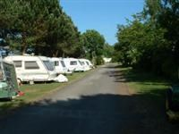 © Homepage www.overbrookcaravanpark.co.uk