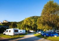 Camping Auwirt