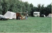 Camping Oud Heille