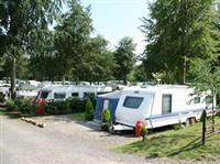 © Homepage www.lowther-holidaypark.co.uk