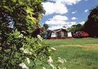 Camping and Caravanning Club Site Norwich