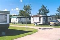 © Homepage www.newportcaravanpark.co.uk