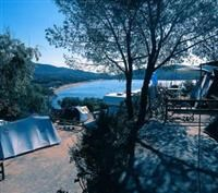 © Homepage www.campinglaconella.it
