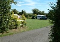 Church Farm Caravan & Camping Park