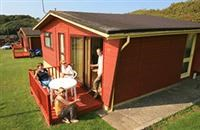 © Homepage www.trenanceholidaypark.co.uk