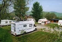© Homepage www.yeovalleyholidays.com