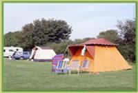 Channel View Caravan and Camping Park