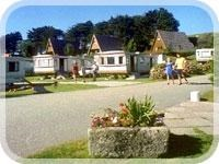 © Homepage www.riversideholidaypark.co.uk