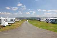 Cambrian Coast Holiday Park