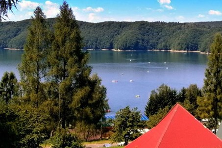 www.campingsolina.pl