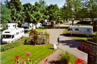 © Homepage www.camping-alsace.com/ribeauville/index.htm