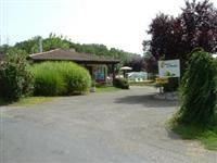 © Homepage www.camping-dordogne.info