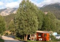 Camping Le Montana