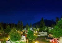 Camping Olympia