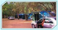 © Homepage www.campingficodindia.it