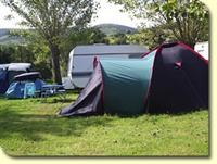 © Homepage www.camping-aireona.com
