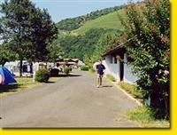 © Homepage www.europ-camping.com