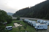 Camping Cristal