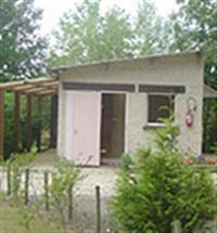 © Homepage www.camping-clos-normand.fr