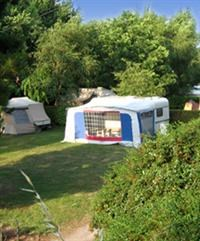 © Homepage www.camping-minihy-val-andre.com